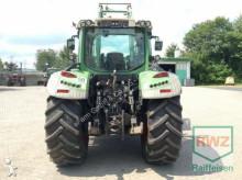 Fendt 514 Vario Landwirtschaftstraktor
