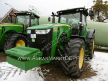 landbouwtractor John Deere 8310R AutoTrac