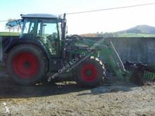 Fendt 310 VARIO Landwirtschaftstraktor