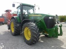 John Deere 7720 Landwirtschaftstraktor