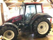 trattore agricolo Valmet N93