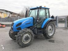 tracteur agricole Landini VISION 95