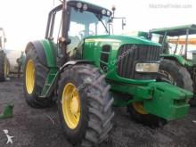 landbouwtractor John Deere 6930