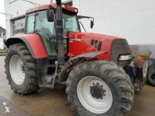 Case CVX 130 SPEZIAL farm tractor