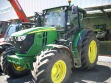 John Deere 6110 RC farm tractor