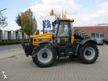 tracteur agricole JCB 2135 - 4WS