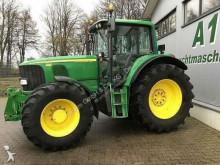 landbouwtractor John Deere 6920 PREMIUM