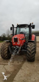 Same FORTIS 150 farm tractor