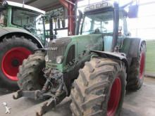 landbouwtractor Fendt 818