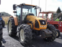 trattore agricolo Renault CELTIS 436 RC