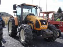 tracteur agricole Renault CELTIS 436 RC