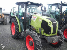 trattore agricolo Claas elios 240