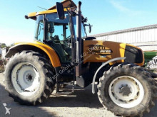 trattore agricolo Renault ARES 616 RZ