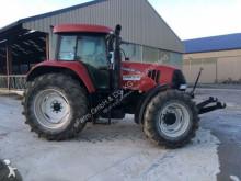 trattore agricolo Case CVX 140