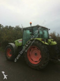 Claas AXOS 340 Landwirtschaftstraktor