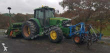 John Deere 6520 PREMIUM farm tractor