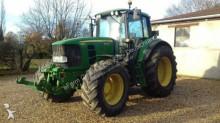 trattore agricolo John Deere 6830 PREMIUM