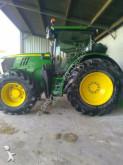 landbouwtractor John Deere 6190R