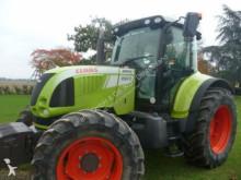 landbouwtractor Claas Arion 620C