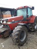 trattore agricolo Case MAGNUM 7210