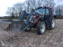 landbouwtractor Valmet N92