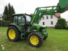 tracteur agricole John Deere 5070 M (V02) mit FL