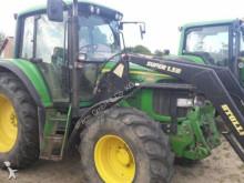 John Deere 6320 Premium farm tractor