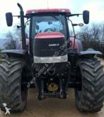 tracteur agricole Case PUMA CVX 185