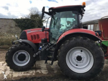 tracteur agricole Case Puma 150