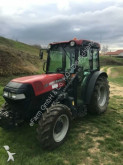 tracteur agricole Case QUANTUM 85 F