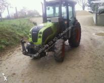tracteur agricole Claas nexos 230VL