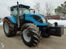 tracteur agricole Landini 7/230