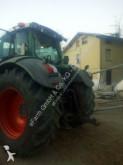 landbouwtractor Fendt 930 PROFI PLUS