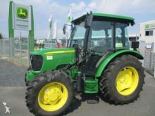 landbouwtractor John Deere 5065E