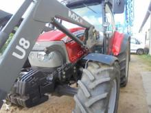 tracteur agricole nc MCCORMICK - X60 50