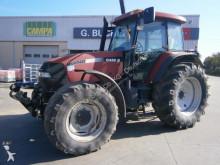 tracteur agricole Case MXM 140