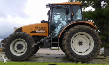 trattore agricolo Renault CELTIS 446 RX