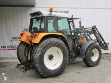 tracteur agricole Steyr 9086 M A T