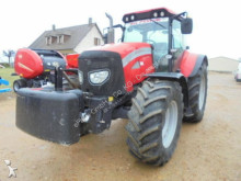 landbouwtractor onbekend MCCORMICK - XTX165M