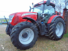 landbouwtractor onbekend MCCORMICK - X7-680 PRO DRIVE