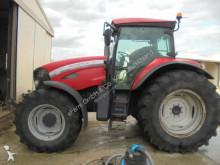 landbouwtractor onbekend MCCORMICK - XTX145M