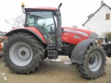 landbouwtractor onbekend MCCORMICK - XTX165E