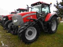 tracteur agricole nc MCCORMICK - XTX145M