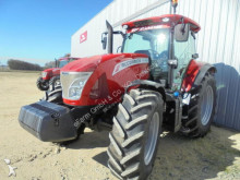 tracteur agricole nc MCCORMICK - X6-460LWB