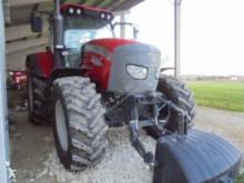 landbouwtractor onbekend MCCORMICK - XTX165E+