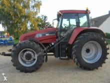 tracteur agricole nc CS150