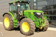 landbouwtractor John Deere 6125R