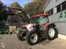tracteur agricole Case MXU 100