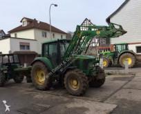 trattore agricolo John Deere 6320 PREMIUM