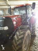 Case PUMA CVX 145 Landwirtschaftstraktor